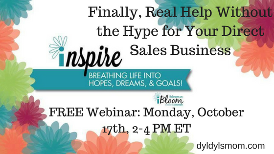 finally-real-help-without-the-hype-for-your-direct-sales-business