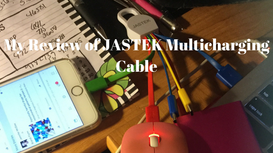 my-review-of-jastek-multicharging-cable