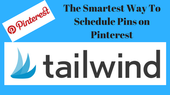 the-smartest-way-to-schedule-pins-on-pinterest